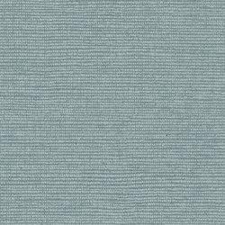 Nashira sisal NAI5611 | Drapery fabrics | Omexco