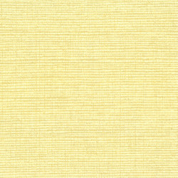 Nashira sisal NAI5613 | Wall coverings / wallpapers | Omexco