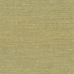 Nashira sisal NAI5614 | Drapery fabrics | Omexco