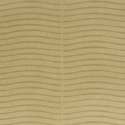 Nashira wave NAI4601 | Wall coverings / wallpapers | Omexco