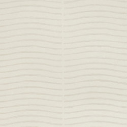 Nashira wave NAI4602 | Wall coverings / wallpapers | Omexco