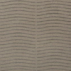Nashira wave NAI4604 | Tessuti decorative | Omexco