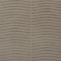 Nashira wave NAI4604 | Drapery fabrics | Omexco