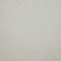Neva damask NEA5166 | Carta da parati / carta da parati | Omexco