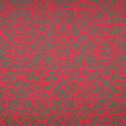 Neva damask NEA5382 | Tessuti decorative | Omexco