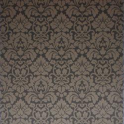 Neva damask NEA5483 | Revestimientos de paredes / papeles pintados | Omexco