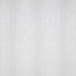 Neva damask stripe NEA2166 | Wall coverings / wallpapers | Omexco