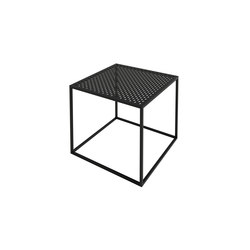 Motivo | Side tables | take me HOME