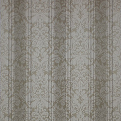 Neva damask stripe NEA2285 | Wall coverings / wallpapers | Omexco
