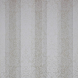 Neva damask stripe NEA2374 | Wall coverings / wallpapers | Omexco