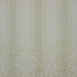 Neva damask stripe NEA2467 | Wall coverings / wallpapers | Omexco