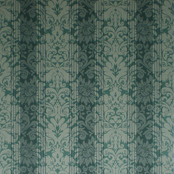Neva damask stripe NEA2572 | Tessuti decorative | Omexco