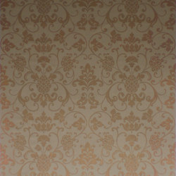 Neva metallic damask NEA1686 | Tessuti decorative | Omexco