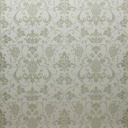 Neva metallic damask NEA1766 | Tessuti decorative | Omexco