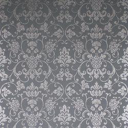 Neva metallic damask NEA1984 | Wandbeläge / Tapeten | Omexco