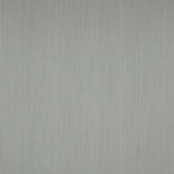 Neva plain reed NEA4016 | Wall coverings / wallpapers | Omexco