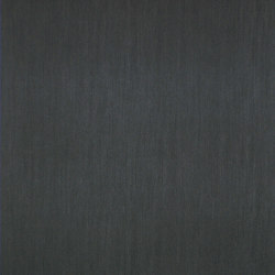 Neva plain reed NEA4026 | Drapery fabrics | Omexco