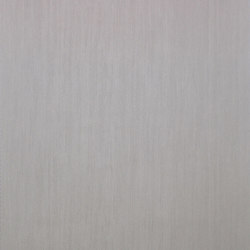 Neva plain reed NEA4046 | Wall coverings / wallpapers | Omexco