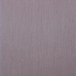 Neva plain reed NEA4056 | Wall coverings / wallpapers | Omexco