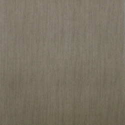 Neva plain reed NEA4076 | Wall coverings / wallpapers | Omexco