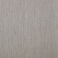 Neva plain reed NEA4086 | Wall coverings / wallpapers | Omexco