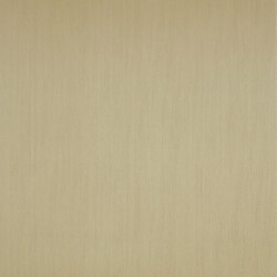 Neva plain reed NEA4106 | Wall coverings / wallpapers | Omexco