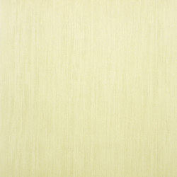 Neva plain reed NEA4126 | Wall coverings / wallpapers | Omexco