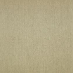 Neva plain reed NEA4136 | Tessuti decorative | Omexco