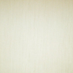 Neva plain reed NEA4156 | Wall coverings / wallpapers | Omexco