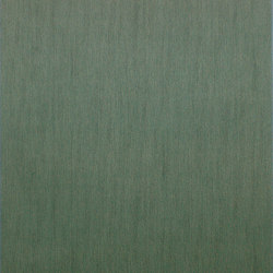 Neva plain reed NEA4166 | Tessuti decorative | Omexco