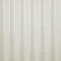Neva stripe NEA6166 | Wall coverings / wallpapers | Omexco