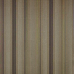 Neva stripe NEA6280 | Wall coverings / wallpapers | Omexco