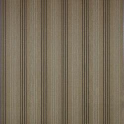 Neva stripe NEA6280 | Carta da parati / carta da parati | Omexco