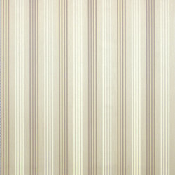 Neva stripe NEA6379 | Wall coverings / wallpapers | Omexco