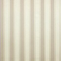 Neva stripe NEA6379   Drapery fabrics   Omexco