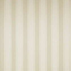 Neva stripe NEA6474 | Wall coverings / wallpapers | Omexco