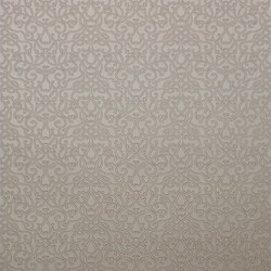 Neva trellis NEA3279 | Wall coverings / wallpapers | Omexco