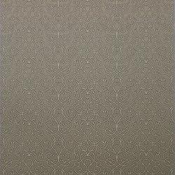 Neva trellis NEA3380 | Tessuti decorative | Omexco