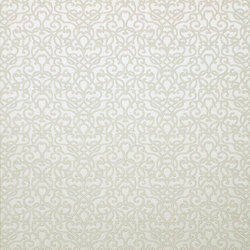 Neva trellis NEA3466 | Drapery fabrics | Omexco
