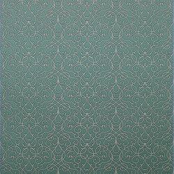Neva trellis NEA3572 | Carta da parati / carta da parati | Omexco