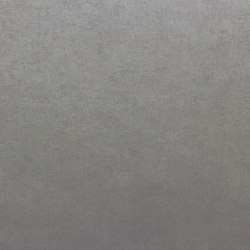 Nomad marvel NOA2007 | Tessuti decorative | Omexco