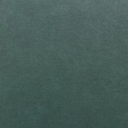 Nomad marvel NOA2013 | Revestimientos de paredes / papeles pintados | Omexco
