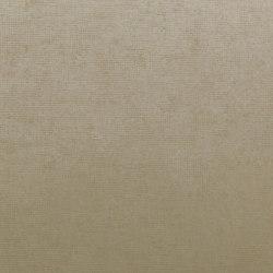Nomad marvel NOA2019 | Tissus de décoration | Omexco