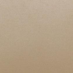 Nomad marvel NOA2022 | Tissus de décoration | Omexco
