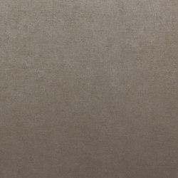 Nomad marvel NOA2025 | Tessuti decorative | Omexco