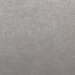 Nomad marvel NOA2106 | Tissus de décoration | Omexco