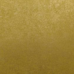 Nomad marvel NOA2215 | Tissus de décoration | Omexco