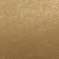 Nomad marvel NOA2220 | Wall coverings / wallpapers | Omexco