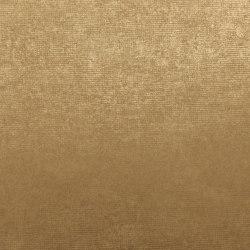 Nomad marvel NOA2220 | Tissus de décoration | Omexco