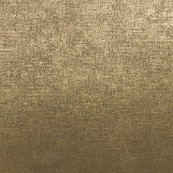 Nomad marvel NOA2226 | Wall coverings / wallpapers | Omexco